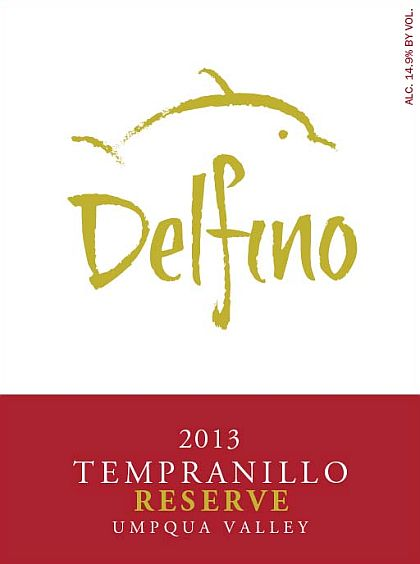 delfino-vineyards-reserve-tempranillo-2013-label
