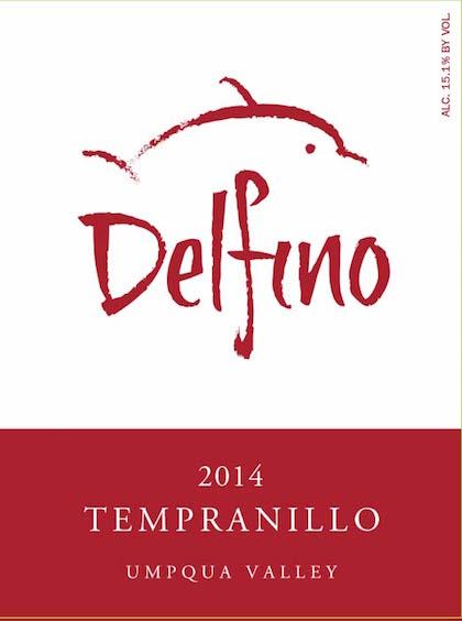 delfino-vineyards-tempranillo-2014-label