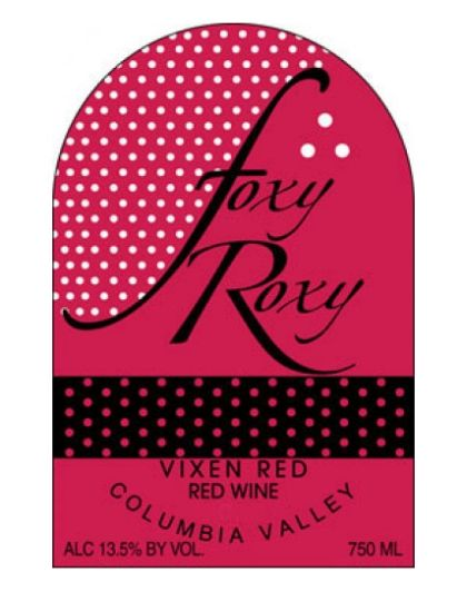 http://www.greatnorthwestwine.com/wp-content/uploads/2016/10/foxy-roxy-vixen-red-2013-label.jpg