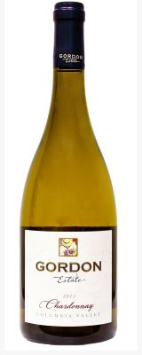 gordon-estate-estate-chardonnay-2015-bottle