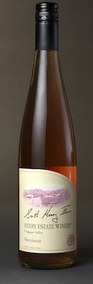 henry-estate-winery-nv-veraison-bottle
