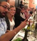 invite-dinner-feature