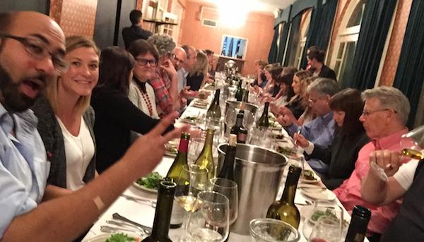 invite-dinner