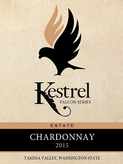kestrel-vintners-falcon-series-chardonnayr-2015-label