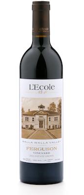 lecole-no-41-ferguson-vineyard-red-wine-2013-bottle