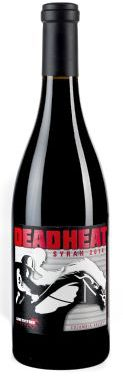 love-that-red-winery-deadheat-syrah-2014-bottle