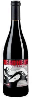 love-that-red-winery-deadheat-syrah-2014-bottle