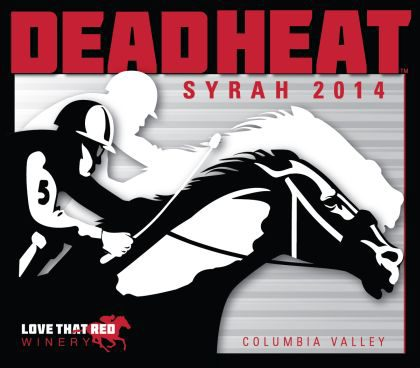 love-that-red-winery-deadheat-syrah-2014-label