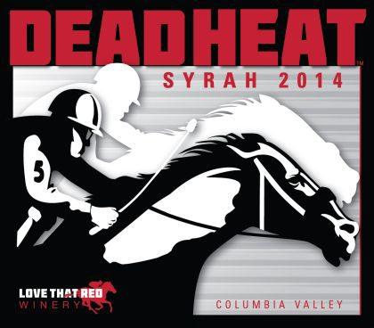 love-that-red-winery-deadheat-syrah-2014-label