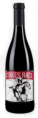 love-that-red-winery-stakes-race-syrah-2014-bottle
