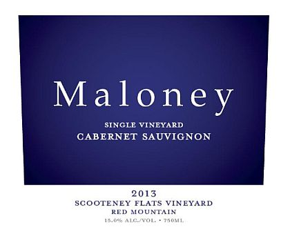 maloney-winery-scooteney-flats-vineyard-cabernet-sauvignon-2013-label