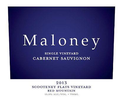 maloney-winery-scooteney-flats-vineyard-cabernet-sauvignon-2013-label