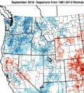 mean temperature september 2016 feature 120x134 - Warm, wet week ahead for Northwest wine industry