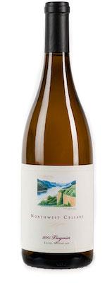 northwest-cellars-viognier-2015-bottle