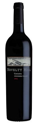 novelty-hill-cascadia-red-wine-2013-bottle