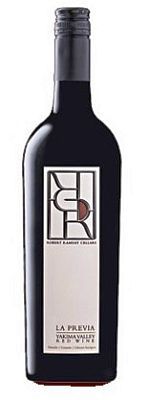 robert-ramsay-cellars-la-previa-red-wine-2012-bottle