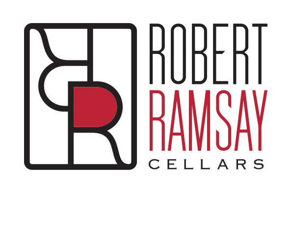 robert-ramsay-cellars-logo
