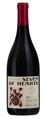 seven-of-hearts-armstrong-vineyard-pinot-noir-2014-bottle