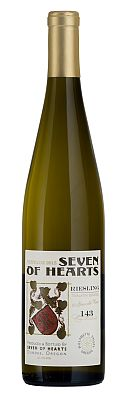 seven-of-hearts-tualatin-estates-riesling-2015-bottle