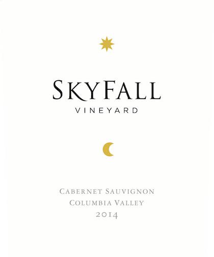 skyfall-vineyard-cabernet-sauvignon-2014-label