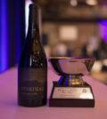 spierhead winery pinor noir cuvee 2014 premier award 2016 e1475361554356 120x134 - SpierHead Winery uses Pinot Noir to win British Columbia Wine Awards