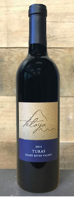 telaya-wine-turas-2014-bottle
