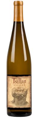 tsillan-cellars-estate-riesling-nv-bottle