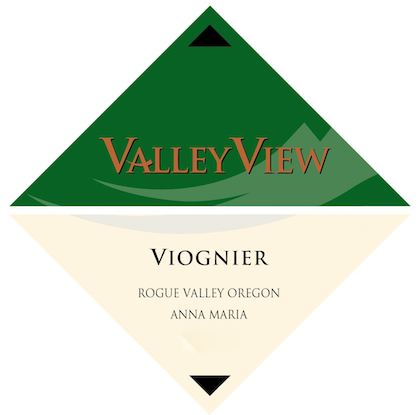 valley-view-winery-anna-maria-viognier-nv-label-1