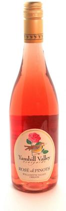 yamhill-valley-vineyards-rose-pinots-nv-bottle