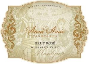 anne-amie-vineyards-marilyn-brut-rose-nv-label