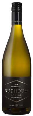 argyle-winery-master-series-nuthhouse-chardonnay-2014-bottle