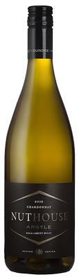 argyle-winery-master-series-nuthhouse-chardonnay-2014-bottle