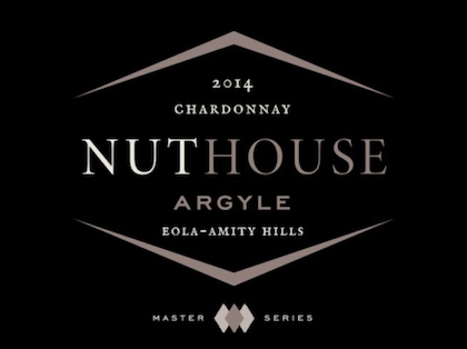 argyle-winery-master-series-nuthhouse-chardonnay-2014-label