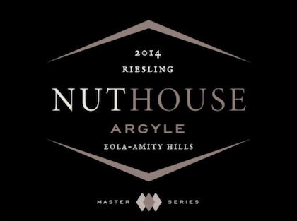 argyle-winery-nuthouse-riesling-2014-label