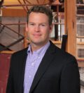 Brandon Ackley is president of Ackley Beverage Group in Seattle. His investment in Oregon began in 2016 by partnering with Montinore Estate in Forest Grove, and continued with the recent purchase of Merriman Vineyard in Yamhill-Carlton AVA.