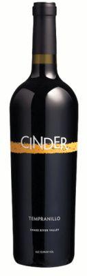 cinder-wines-tempranillo-2014-bottle