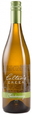 colter-creek-winery-2015-bottle