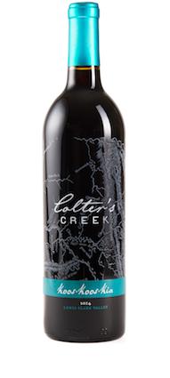 colters-creek-winery-koos-koos-kia-2014-bottle