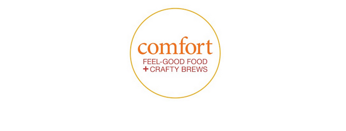 comfort-seattle-magazine-seattle-wine-food-experience-poster-2016