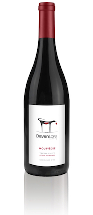 daven-lore-winery-mourvedre-nv-bottle