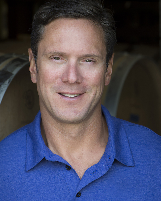 drew-bledsoe-credit-doubleback-winery