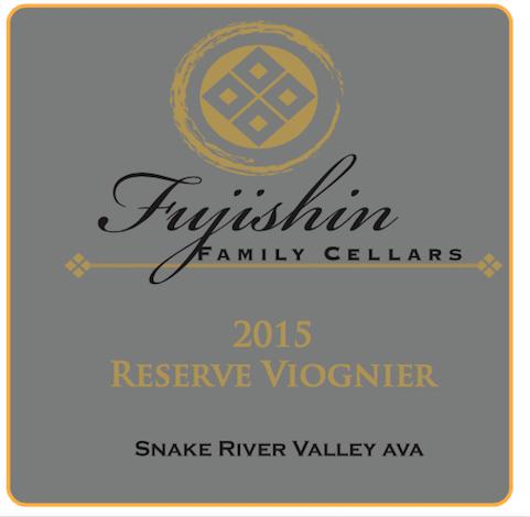 fujishin-family-cellars-reserve-viognier-nv-label