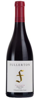 fullerton-wines-five-faces-2014-bottle
