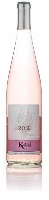 kestrel-vinters-falcon-series-rose-2015-bottle