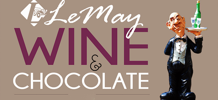 lemay-wine-chocolate-poster-nv