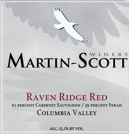 martin-scott-raven-ridge-red-nv-label