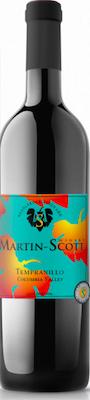 martin-scott-winery-tempranillo-nv-bottle