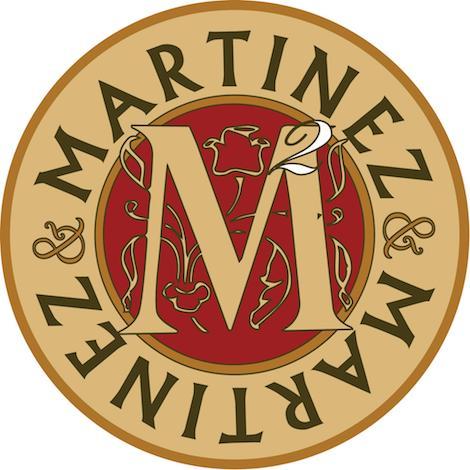 martinez-and-martinez-winery-logo