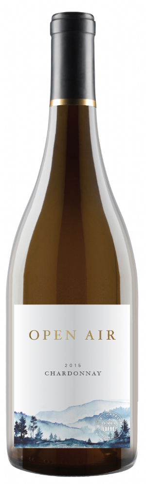 open-air-chardonnay-2015-bottle