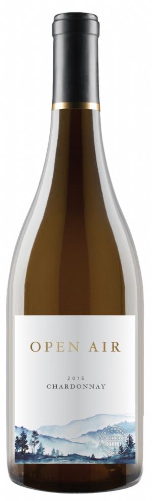 open-air-chardonnay-2015-bottle